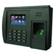 Access Control CT 5000