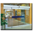 Auto Sensor Glass Door