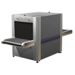 Baggage Scanner Small