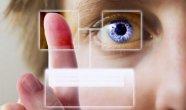 Biometric & Access Control