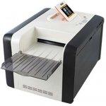 Photo Printer etc.